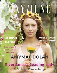 May/June Issue
