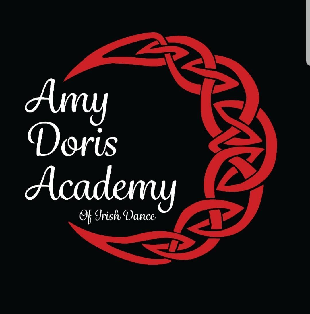 Amy Doris Academy of Irish Dance