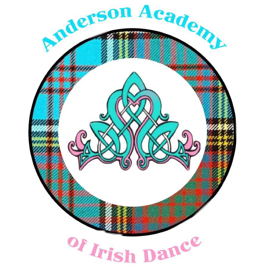 Anderson Academy of Irish Dance