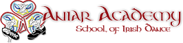 Aniar Academy