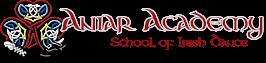 Aniar Academy