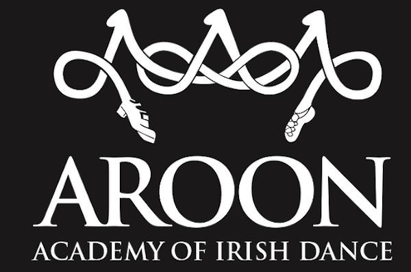 Aroon Academy