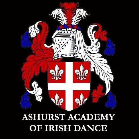 Ashurst Academy of Irish Dance