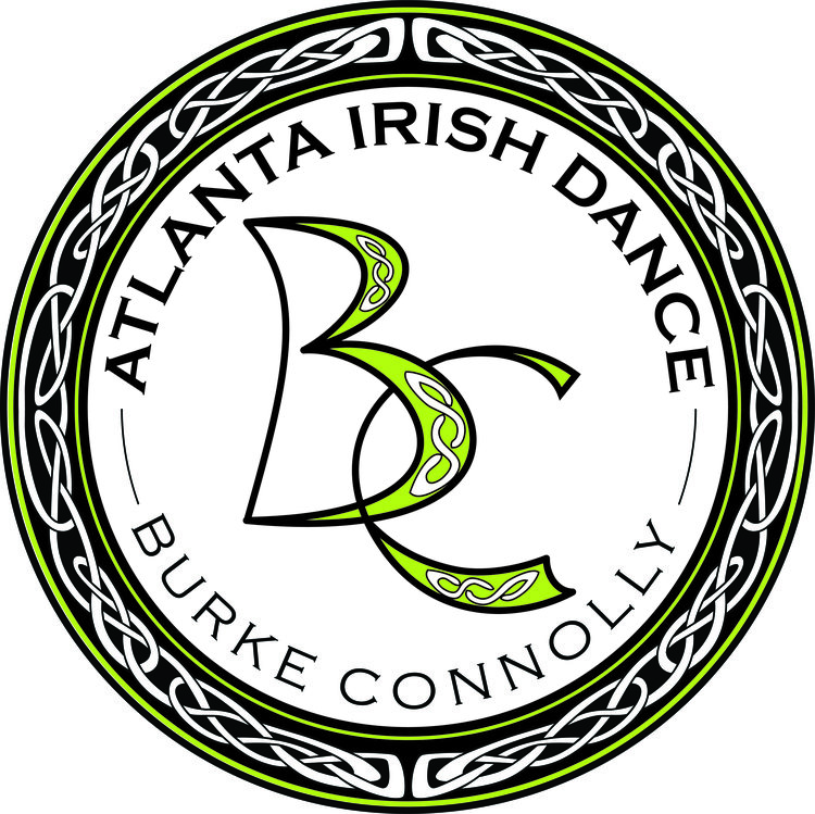 Atlanta Irish Dance