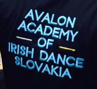 Avalon Academy Slovakia