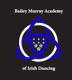 Bailey Murray Academy of Irish Dance (UK)