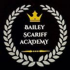 Bailey Scariff Academy