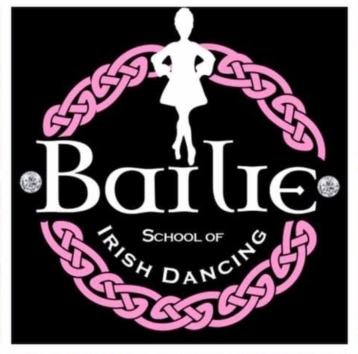 Bailie School of Irish Dancing