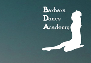 Barbara Dance Academy