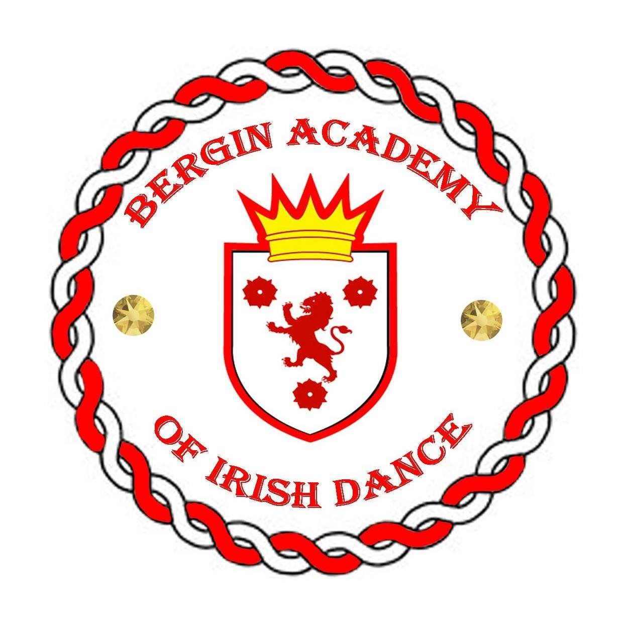 Bergin Academy of Irish Dance