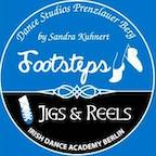 Berlin Irish Dance Academy (Jigs & Reels)