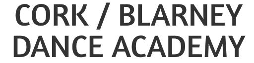 Blarney Dance Academy