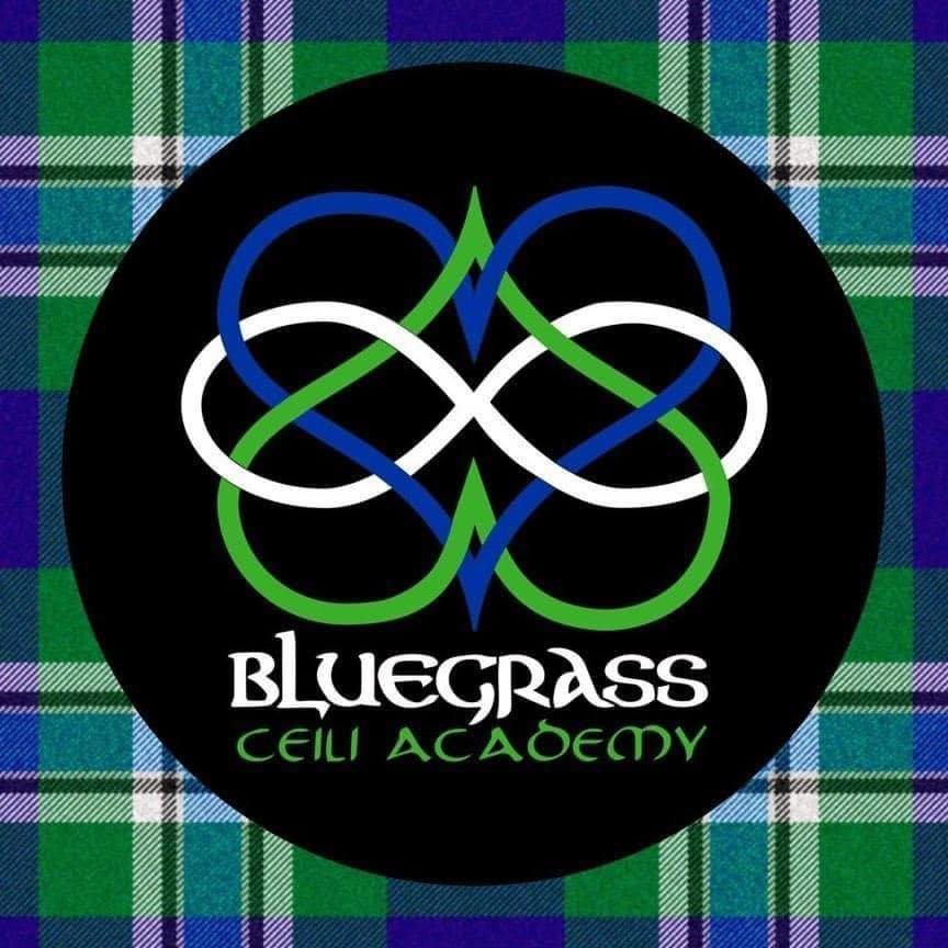 Bluegrass Ceili Academy