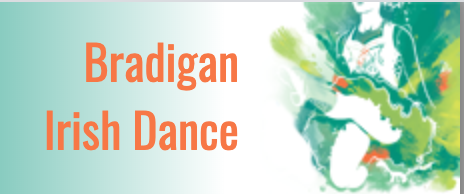 Bradigan Irish Dance School