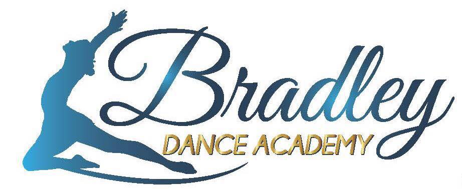 Bradley Dance Academy
