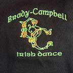 Brady Campbell School