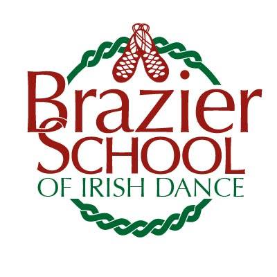 Brazier School of Irish Dance