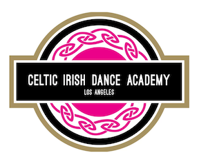 Celtic Irish Dance Academy (CIDA)