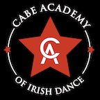 Cabe Academy