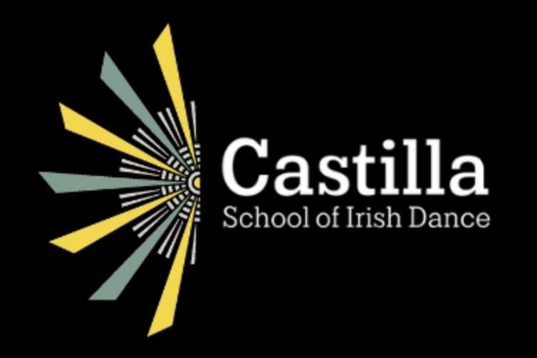Castilla School of Irish Dance