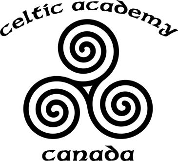 Celtic Academy Canada