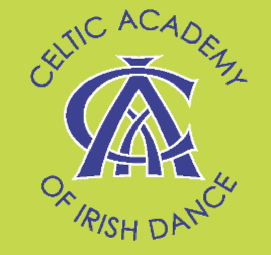 Celtic Academy of Irish Dance