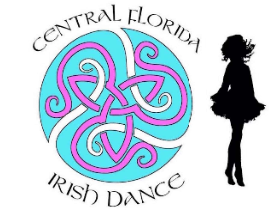 Central Florida Irish Dance