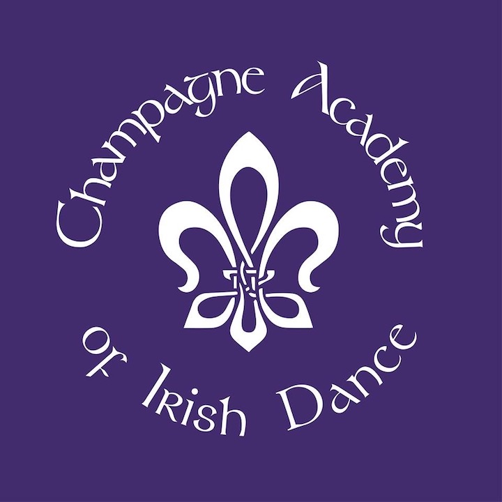 Champagne Academy of Irish Dance