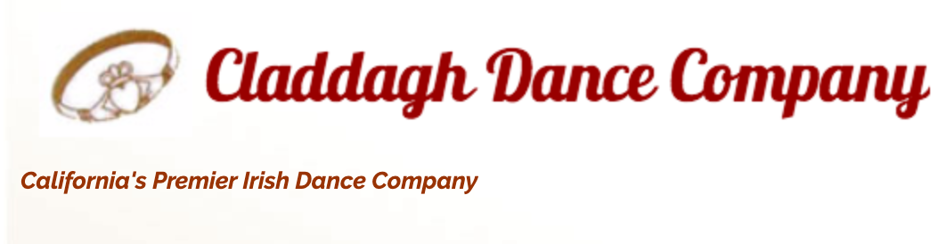 Claddagh Dance Company
