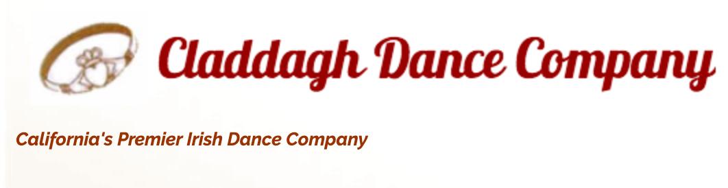 Claddagh Dance Company