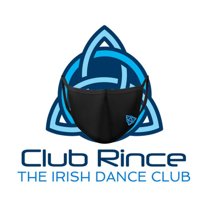 Club Rince: The Irish Dance Club