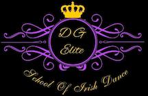 D G Elite school of Irish Dancing