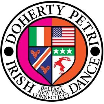 Doherty Petri School of Irish Dance