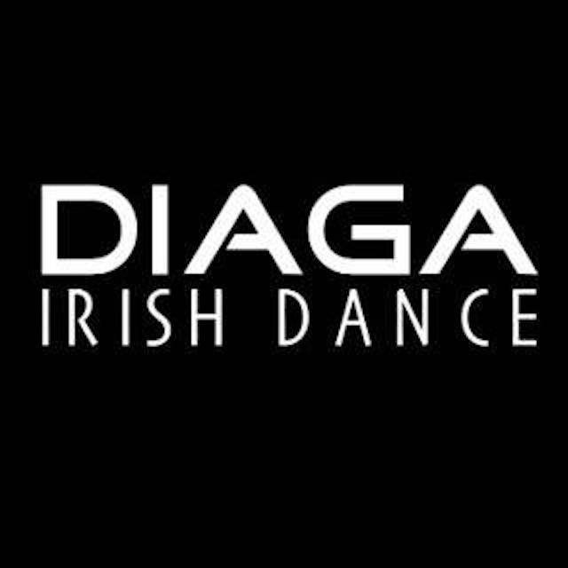 Diaga Irish Dance