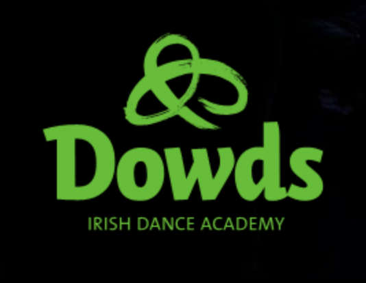 Dowds Irish Dance Academy