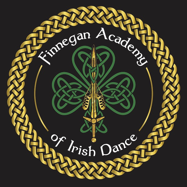 Finnegan Academy of Irish Dance