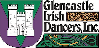 Glencastle Irish Dancers, Inc.