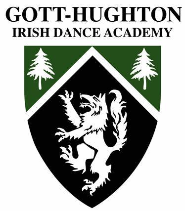 Gra na Rince School of Irish Dancing