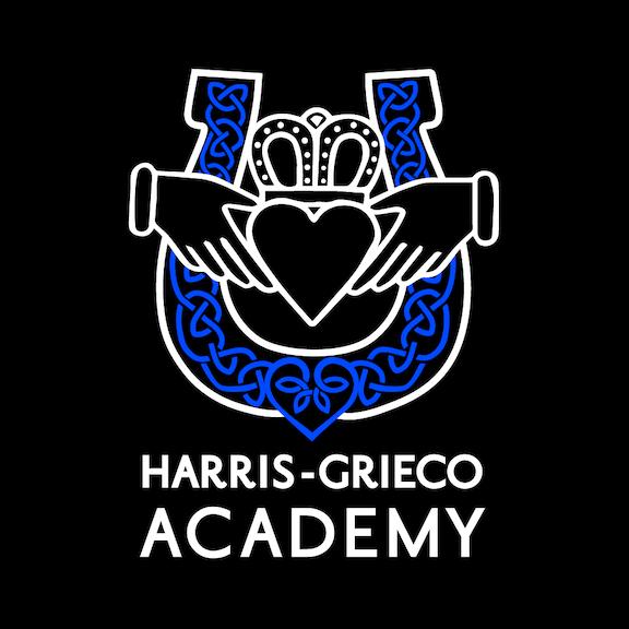 Harris-Grieco Academy