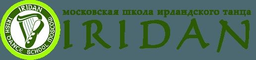 Iridan Academy