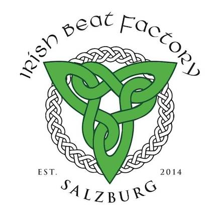 Irish Beat Factory