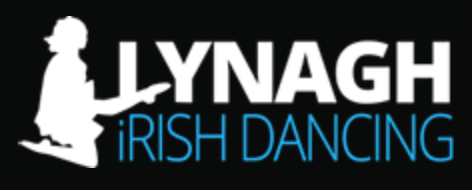 MacVoy School of Irish Dance