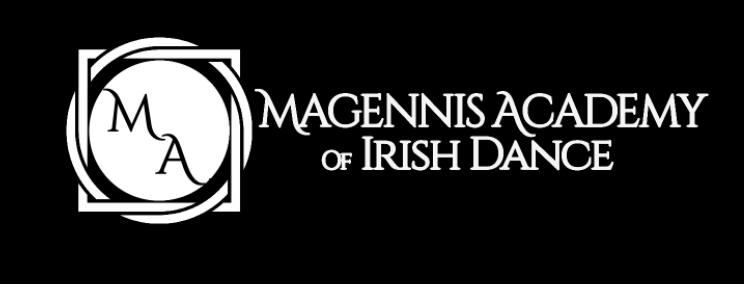 Magennis Academy of Irish Dance