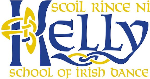 Scoil Rince Ni Kelly
