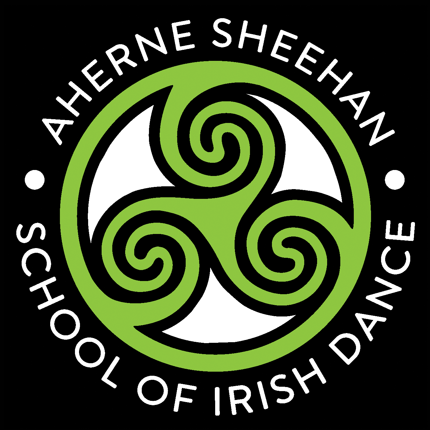 Aherne Sheehan School of Irish Dance