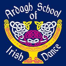 Ardagh School of Irish Dance