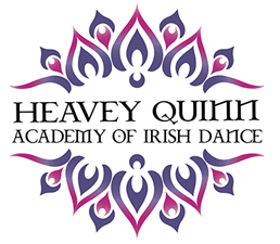 Heavey Quinn Academy of Irish Dance