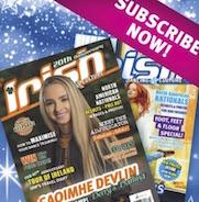 Subscriptions - PRINT
