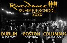 Riverdance Summer School