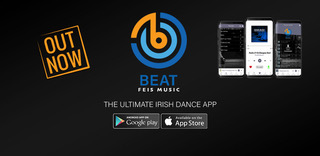 Beat- Feis Music App